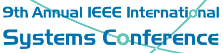 2015 IEEE Systems Conference